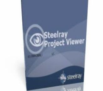 Steelray Project Viewer Crack