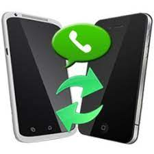 Backuptrans Android iPhone Data Transfer Crack